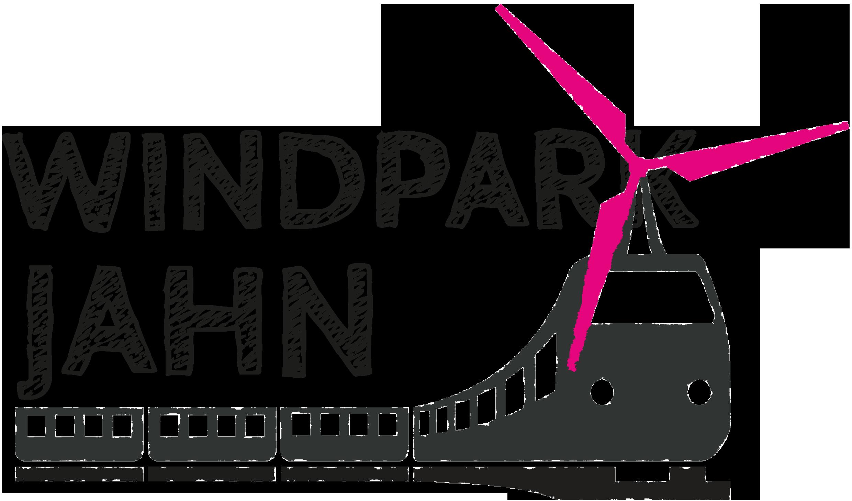 Windrad Jahn